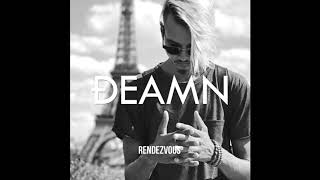 DEAMN - Rendezvous (Official Audio)