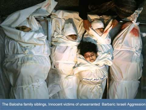 The Israeli Operation Cast Lead Massacre, An Israeli and American War Crime, Rev.2. 12-30-10