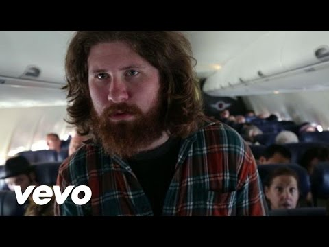 Casey Abrams - Get Out