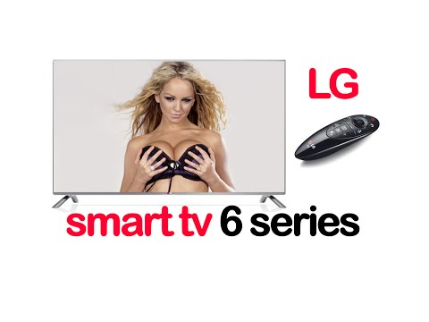 WebOS SMART TV LG LB652V обзор и распаковка 32LB652V, 42LB652V. 55LB652V. How To Save Money And Do It Yourself!