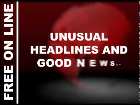 vtvnews.co.uk &#8211; Nothing but Good News!