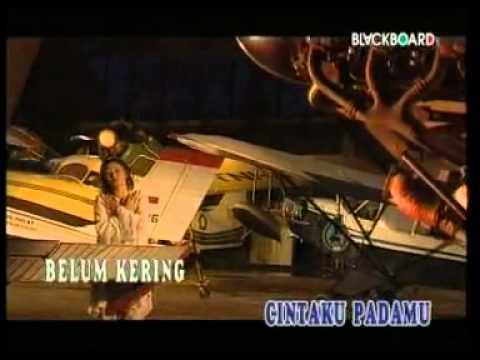Evie Tamala Dangdut Evie Tamala   Dangdut Indonesia   Lagu Dangdut   Dangdut Evie Tamala video
