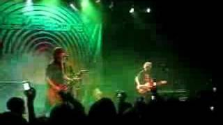 Watch Neverstore Rock The Fool video