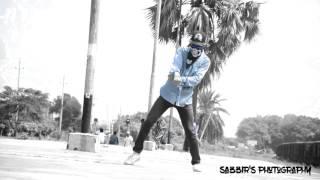 Higher Dubstep By Best Bangladeshi Dancer SA Sohel Ahmed 2016 In HD 1080p