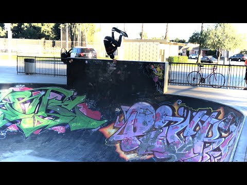HAYDEN AND JORDAN KILL PECK AND HOUGHTEN !!! - NKA VIDS -