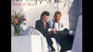 Watch Air Supply My Hearts With You video