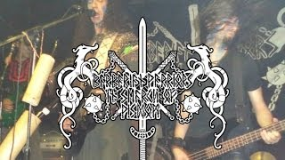 Watch Impurity Invocation Of The World Of Horrors video