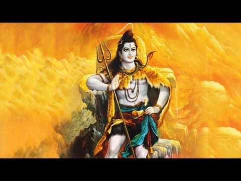 Shiva Chants - Thevaram  - Devotional Tamil Songs