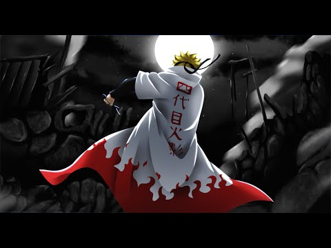 Naruto【amv】♪ War Of Change ♪  (road To Ninja) video