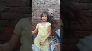 Bhojpuri item songs