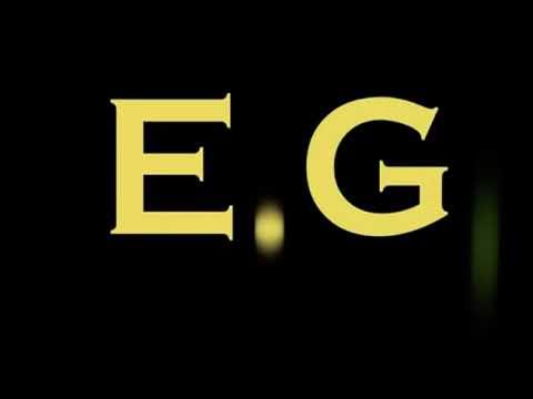 FIESTA  DE SAN SEBASTIAN COATAN EN L.A. 2014