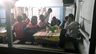 Download Lagu Tuhan Patudu Rokkap Hi.ver:parmitu Sipultak....na Kerenan Gratis