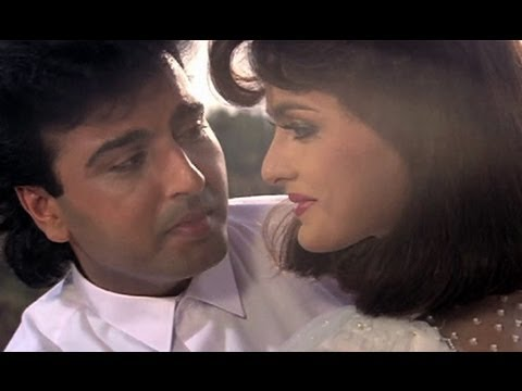 Mein Har Yug Mein Raja Tera (Video Song) - Lady Robinhood