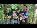 Lagu NDX A.K.A - Janure Garing Dek-2 (PARODI)