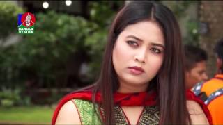 New Bangla Natok | Wow Fantasy-ওয়াও ফ্যান্টাসি | Chanchal Chowdhury | Vabna | Misu Sabbir | Part-2