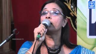 Vazhthidunnitha - Christian Devotional song by Daleema