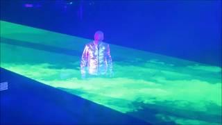 download lagu Pet Shop Boys In Baden-baden Festspielhaus 26.06.2017 gratis