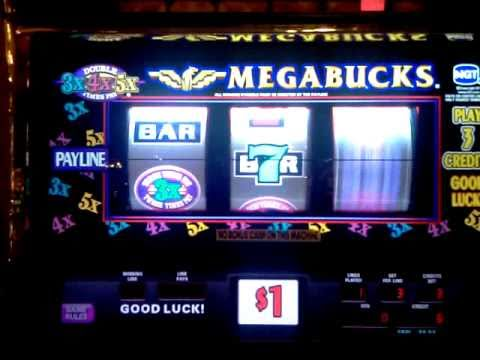 red hot slots oregon lottery