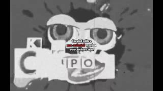 Klasky Csupo Effects Round 1 Vs Jayden Galipo
