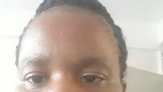 Siyanda Maphumulo On Date My Family