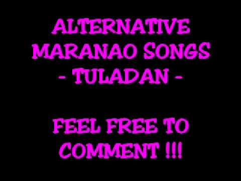 Tuladan - Original Version video