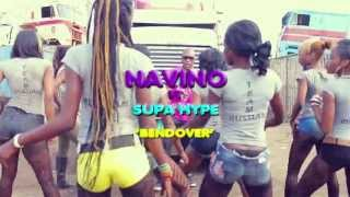 Navino Ft. Supa Hype - Bend Over [Official Music Video]
