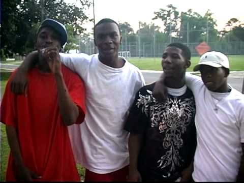 Let The Hood Talk - Lil Boosie - Full Episode video