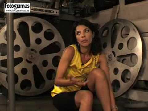 Maribel Verdú: Coppola es caótico