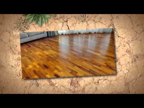 Flooring Installation Contractor Houston