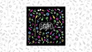 Collie Buddz 34 Save Me From The Rain Feat Kat Dahlia 34