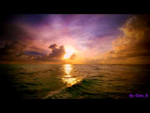 Uplifting Trance Session Mix .. vol. 18 (Mixed By Geo_b)