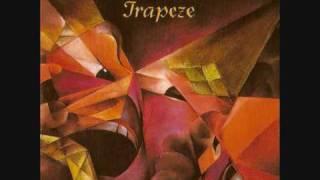 Watch Trapeze Jury video