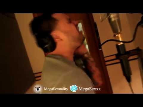 Mega Sexxx - Noche Especial (official Preview) video