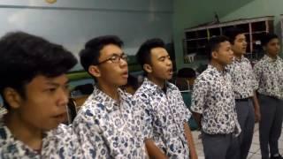 Download Lagu Paduan suara medley Lagu Daerah Nusantara Gratis STAFABAND