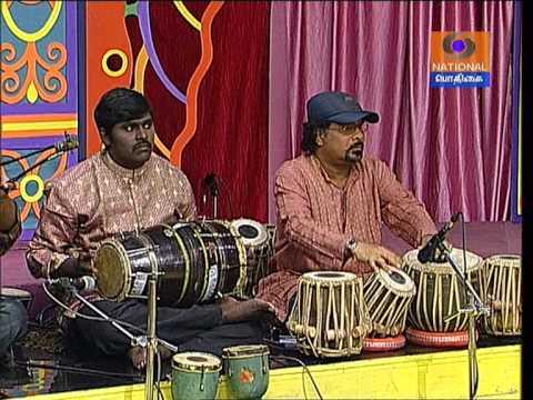 Thullatha Manamum Thullum Dd Songs video