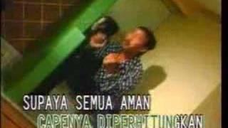 Download Lagu Mila Roza & Doyok - Mau Minta Apa Gratis STAFABAND