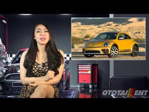 Mitsubishi Curangi Uji Konsumsi BBM, Fiat Mobi Tantang Datsun Redi-GO - Otoweekly