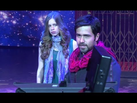 Behind The Scenes - Ek Thi Daayan