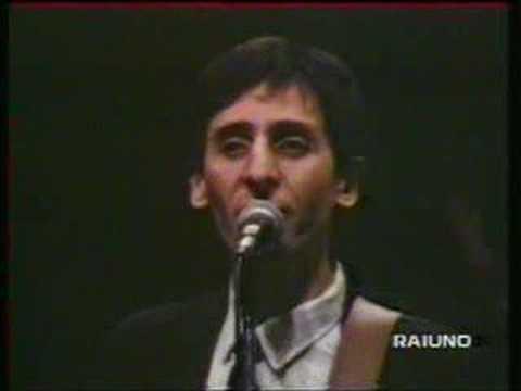 Franco Battiato - L