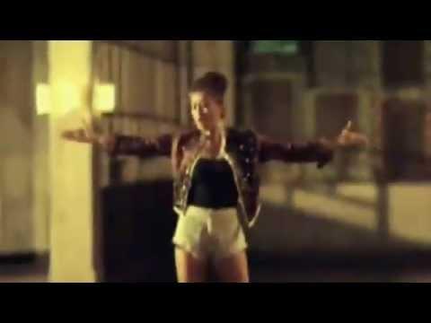 Agnes Monica - Muda Le O Le O