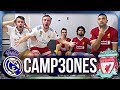 CAMPEONES!!! REAL MADRID 3-1 LIVERPOOL | LIVE REACTION HD FINALE CHAMPIONS LEAGUE MP3