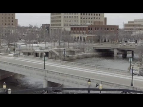 Here's how Flint's water crisis happened