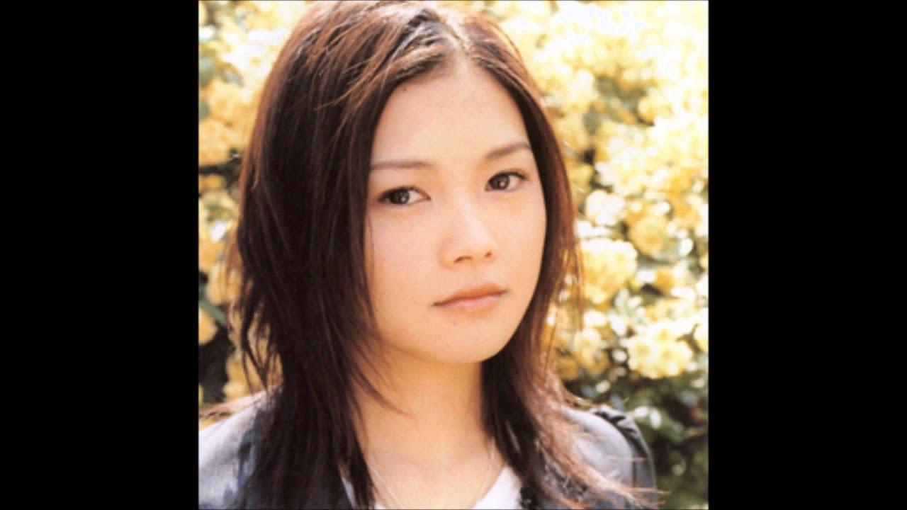 Yui (歌手)の画像 p1_12