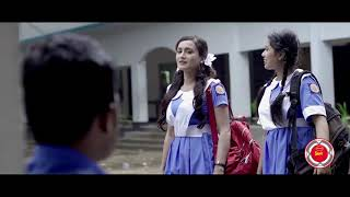 Bikel Belar Rodh / Bangla Music Video 2017 / Homework / Allen Shuvro / Nadia