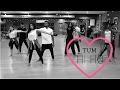 Tum Hi Ho (Aashiqui 2) Dance - Choreography by Shereen Ladha - Bollywood Contemporary Dance.mp3