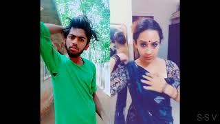 Musically videos very funny musically videos😁😀 papa maine  facebook par fake id banaya  hai😂
