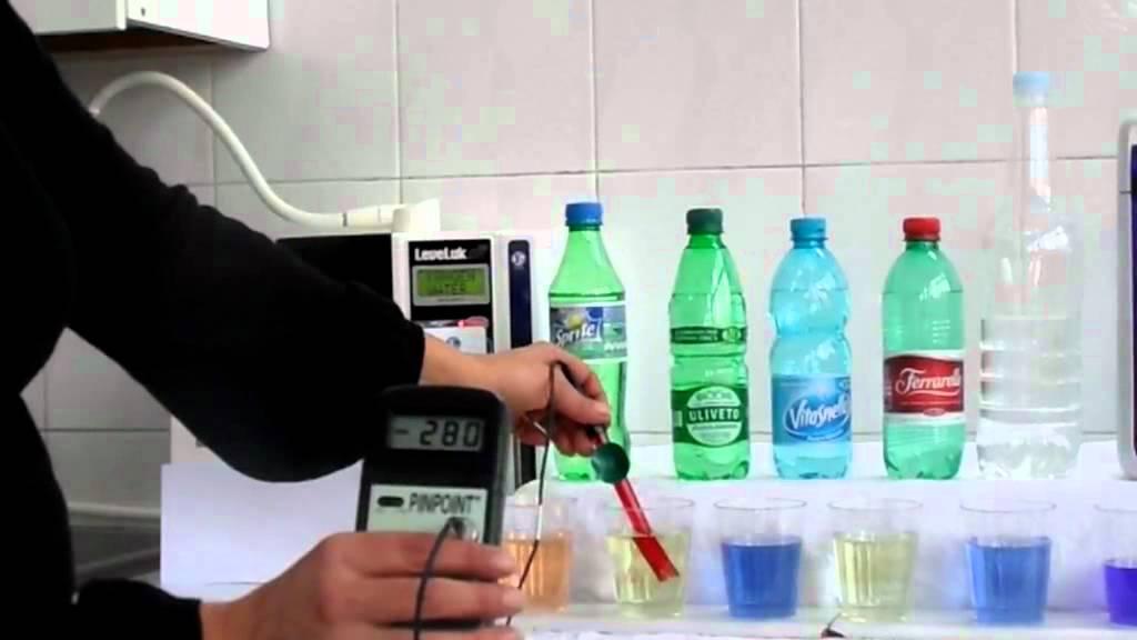 Demo acqua kangen youtube for Ionizzatore acqua kangen prezzi