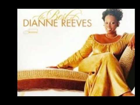 Dianne Reeves - Lovin