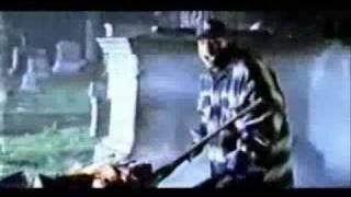 Watch Eazye Tha Muthaphukkin Real video
