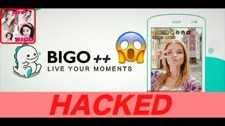 Download BIGO++ (Free Diamond, Coins and Bean) 2019